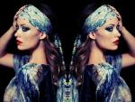Zodiac ~ Gemini - Olivia Wilde