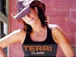 Cowgirl Terri