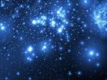 Amazing Star Fields