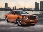 Bentley-Mulsanne_Speed_2015