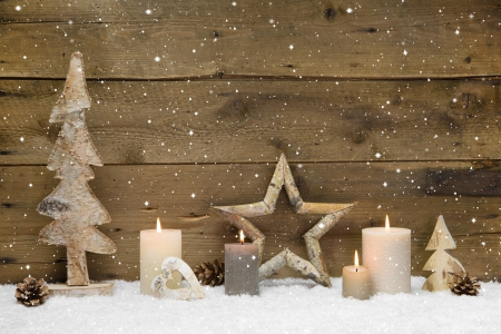 rustic christmas photography abstract background wallpapers on desktop nexus image 1896090 - Rustic Christmas