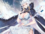 ~Ice Queen~