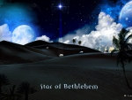 C.E. Star of Bethlehem