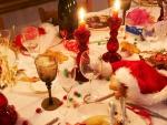 Christmas Dine