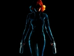 joanna dark_perfect dark zero_in the dark