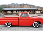 1966-Chevy-C10