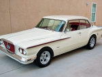 1962-Plymouth-Valiant