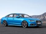 2016-Audi-A6-S6