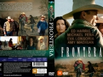 Frontera the movie
