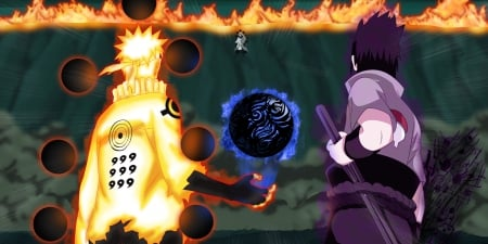 naruto sasuke vs madara naruto anime background wallpapers on