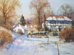 Winter_painting