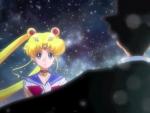 Kamen ♡ Moon