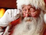 Holidays - Santa Claus