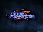 Age of Wonders wallpaper