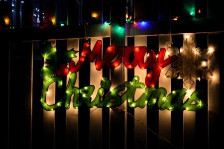 merry christmas nexus decorations - photo #31