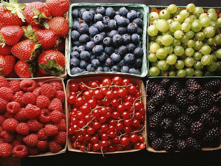variety of juicy fruits other nature background wallpapers on