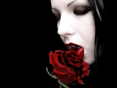Gothic Vampire Backgrounds DARK GOTHIC VAMPIRE