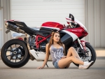 Ducati-848-Evo