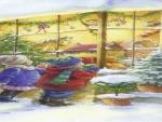 Wanders of Christmas