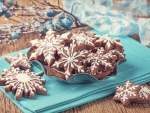 Loving Christmas ♥