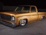 1980-Chevrolet-C-10