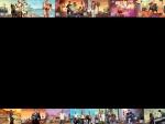 GTA5 Xbox One Dashboard Background