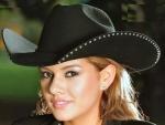I'm A Cowgirl ♡ ♡ ♡