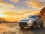 mitsubishi_outlander_gt_usa_version