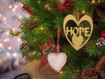 Love and Hope ♥