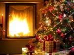 ★ Merry Christmas ★