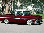 1964-Chevy-c10