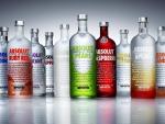 Vodka_Family