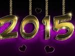 Dazzle 2015