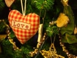 Every time we Love, Is Christmas!♥