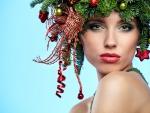 Christmas Beauty ♥
