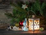 ۩*Magic Christmas*۩