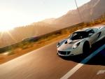 Forza Horizon 2 Venom GT