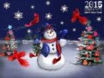 ★Christmas & New Year★