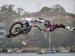 Motocross X-Treme