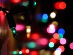 A Merry Macro Christmas