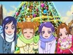 DokiDoki Christmas