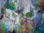 Grapes_Painting