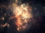 Nebulae Galaxy