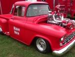 1956 Chevy PickupBig Block