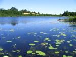 Jezioro Sudawskie