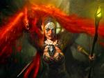 Phoenix Fyre
