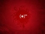 Windows RED