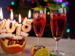 Amazing Happy 2015