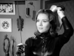 Diana Rigg (The Avengers)