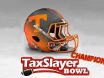 Tennessee Bowl Winners